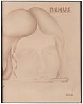 Nexus, 1975 no. 1