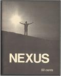 Nexus, Winter 1975
