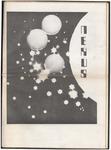 Nexus, Fall 1977