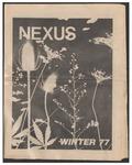Nexus, Winter 1977