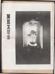 Nexus, Fall 1978