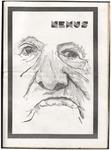 Nexus, Winter 1978