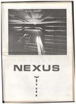 Nexus, Winter 1979