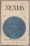 Nexus, Winter 1981