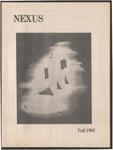 Nexus, Fall 1982