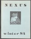 Nexus, Winter 1984