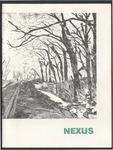 Nexus, 1984-1985 no. 2