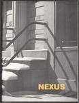 Nexus, 1984-1985 no. 1