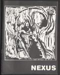 Nexus, 1985-1986 no. 3