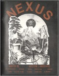 Nexus, Winter 1989