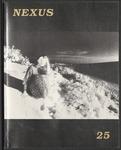 Nexus, Spring 1990