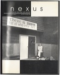Nexus, Winter 1992