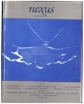Nexus, Spring/Summer 1994
