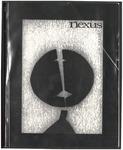 Nexus, Fall 1996