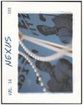 Nexus, Winter 1999
