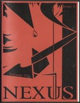 Nexus, Spring 2002 by Wright State University Community