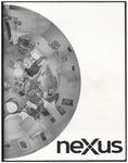 Nexus, Fall 2002 by Wright State University Community