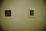Barnes/Schneider 001 by Nancy Morgan-Barnes and Katherine Schneider