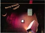 Terry Allen's