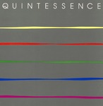 Quintessence: The Alternative Spaces Residency Program Number 1