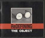 ReDefining the Object