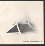 Pyramidal Influence in Art