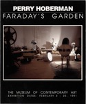 Perry Hoberman: Faraday's Garden by Museum of Contemporary Art at Wright State University