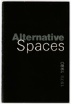 Alternate Spaces