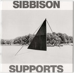 Sibbison Supports