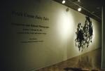 Coyne Fairy Tales 009 by Petah Coyne