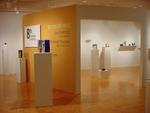 The 8th International Shoebox Sculpture Exhibition 002