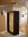 The 8th International Shoebox Sculpture Exhibition 005