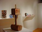 The 8th International Shoebox Sculpture Exhibition 011