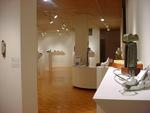 The 8th International Shoebox Sculpture Exhibition 025