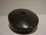 The 8th International Shoebox Sculpture Exhibition 029