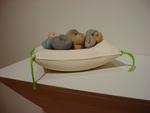 The 8th International Shoebox Sculpture Exhibition 033