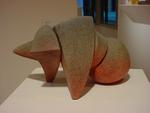 The 8th International Shoebox Sculpture Exhibition 035