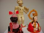 The 8th International Shoebox Sculpture Exhibition 037