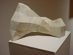 The 8th International Shoebox Sculpture Exhibition 038