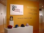 The 8th International Shoebox Sculpture Exhibition 041