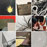 Faculty Exhibition by Wright State University Faculty