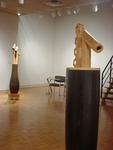 Wood Works: Jon Fordyce, Dewane Hughes 009 by Jon Fordyce and Dewane Hughes