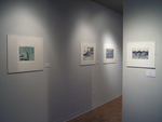 Global Matrix II: An International Print Exhibition 002