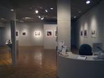 Global Matrix II: An International Print Exhibition 003