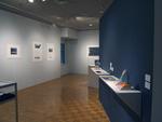 Global Matrix II: An International Print Exhibition 004