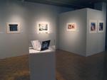 Global Matrix II: An International Print Exhibition 006