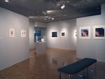 Global Matrix II: An International Print Exhibition 009