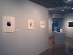 Global Matrix II: An International Print Exhibition 010