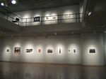 Global Matrix II: An International Print Exhibition 011