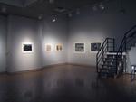 Global Matrix II: An International Print Exhibition 012